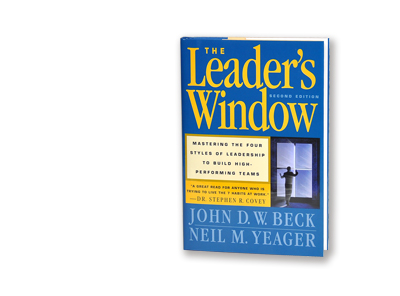 Leaders-Window-right