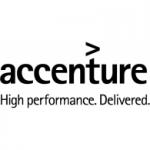 accenture_logo_tag_line