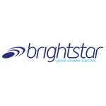 brightstar-logo-150