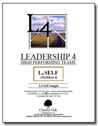 L4-report-covers-SELF